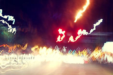 Citylights3