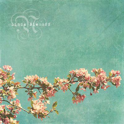 Flowered-Branch