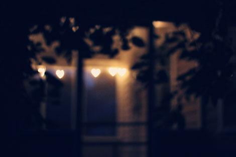 Twinklelights2