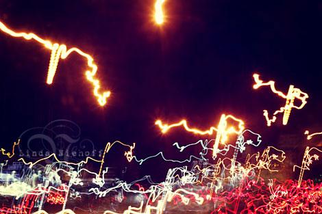 Citylights4