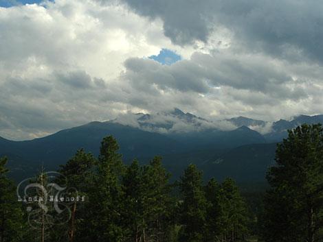 Colorado-104