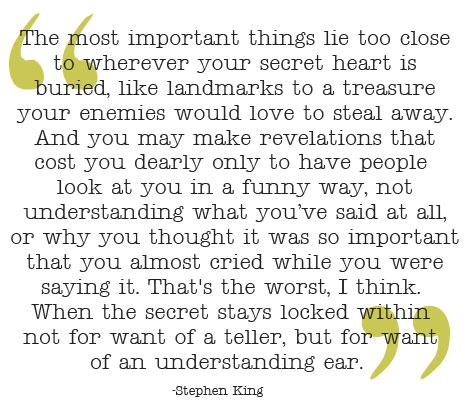 Understanding-ear