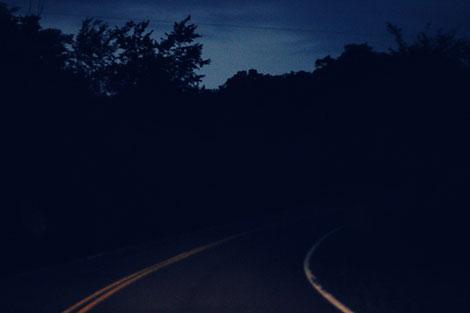 Nightroad