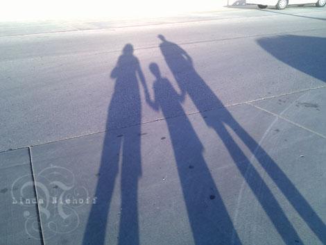 Shadow-sooc