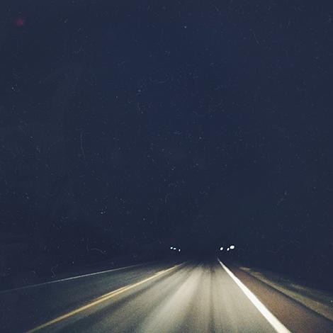 Darkroad